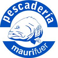 Pescadería Maurifuer